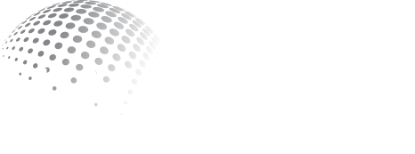 HW Global Talent Partner